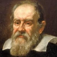 Galileo Galilei zum Thema Lehre