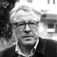 Daniel Goeudevert zum Thema Ruhe